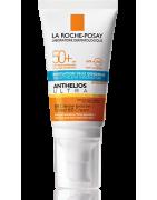 Anthelios BB Cream SPF50 La Roche Posay 50ml