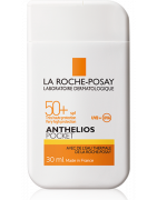 Anthelios Pocket Adultos SPF50 30ml