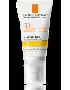 Anthelios Pigmentation SPF50 (para pieles con Manchas) 50ml