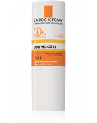 Anthelios XL Stick Zonas Sensibles 9g