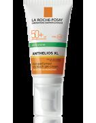 Anthelios XL Toque Seco SPF50 50ml
