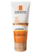 Anthelios Unifiant Crema Color SPF50 50ml
