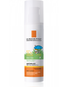Anthelios Baby Loción SPF50 50ml