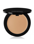 Toleriane Teint Dore Maquillaje Compacto SPF25 9g