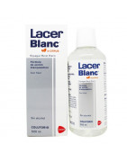 Lacer Blanc Plus Citrus Colutorio 500ml