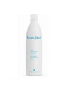 María Duol Crema Anticelulítica Drenante 300ml