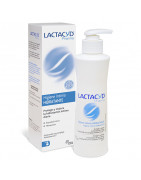 Gel Íntimo Lactacyd Hidratante 250ml