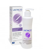 Lactacyd Pharma Balsamico 250ml
