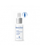 Maria Duol Sérum Despigmentante 30ml