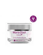 María Duol Vinum Crema Facial Redensificante 50ml