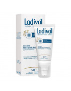 Ladival Serum Regenerador Antienvejecimiento 50ml