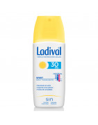 Ladival Sport Spray Solar SPF30 150ml