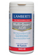 Lambers Multi-Guard ADR 60comp