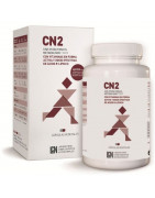 CN2 LCN 60 Cápsulas
