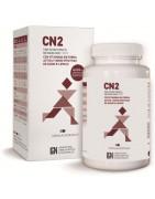 CN2 LCN 120 Cápsulas