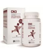CN3 LCN 60 Cápsulas
