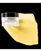 Galenic Mascarilla Facial Detox
