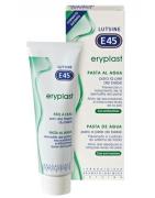 Eryplast Pasta al Agua 200g