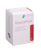 Macamax 90 Cápsulas