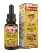Marnys Propoltint Tintura de Propoleo 25% 30ml