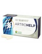 Marnys Artrohelp 60 Cápsulas