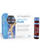 Marnys Circuven PLUS 20 Viales