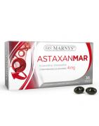 Marnys AstaxanMar Complex 30 Perlas