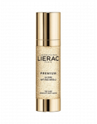 LIERAC Premium The Cure 30ml