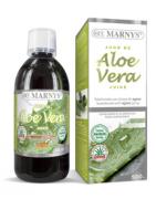 Marnys Jugo de Aloe Vera 500ml