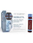 Marnys Nobiletil 20 Viales