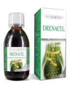 Marnys Drenacel 250ml