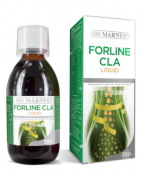 Marnys Forline CLA 250ml