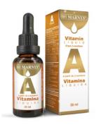 Marnys Vitamina A Líquida 30ml