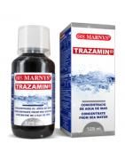 Marnys Trazamin 125ml