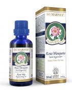 Marnys Aceite de Rosa Mosqueta 50ml