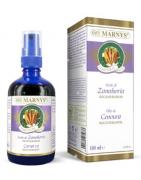 Marnys Aceite de Zanahoria 100ml