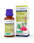Marnys Synergy Repell 30ml