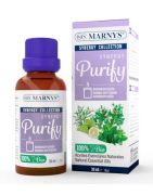 Marnys Synergy Purify 30ml