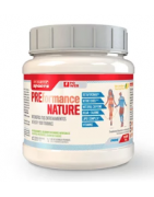 Marnys Preformance Nature 480g