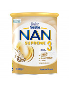 NAN Optipro 3 Supreme 800g