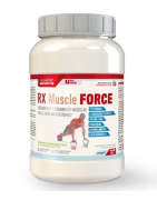 Marnys RX Muscle Force 1800g