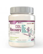 Marnys Col Recovery 800g
