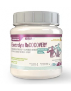Marnys Electrolyte ReCOCOvery 450g