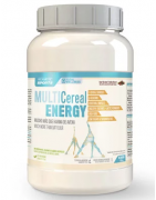 Marnys Multicereal Energy 1575g