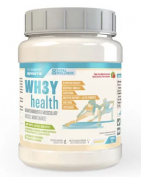 Marnys Wh3y Health 595g