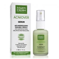 Martiderm Acniover Serum 30ml