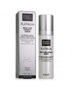Martiderm Neck Line Correct Serum 50ml