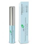 Medichy Model Lash Tratamiento Pestañas 5ml