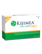 Kijimea Colon Irritable PRO 84 Cápsulas
