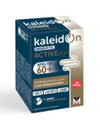 Kaleidon Active Age Probiotic 14 Sobres